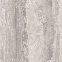 ПЛИТКА AZTECA MOONLIGHT LUX GRAY 60x60