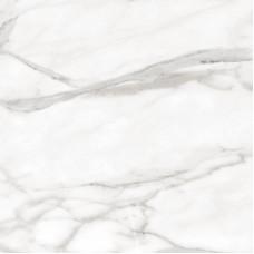 ПЛИТКА AZTECA DA VINCI WHITE 60х60