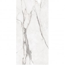 ПЛИТКА AZTECA DA VINCI WHITE 120х60