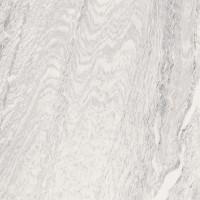 Плитка Azteca Domino white 60x60