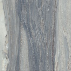 Плитка Baldocer Parsel Indigo 600x600