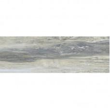 Плитка Baldocer Parsel Indigo 400x1200