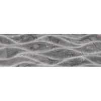 Плитка для стены Baldocer Dreire Decor Nami Carbone 28x85