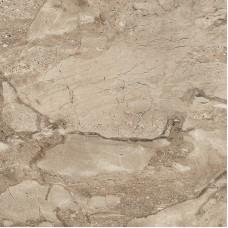 Плитка для пола Baldocer Dreire Floor Noce 44,7x44,7
