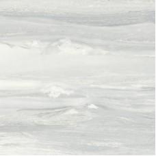 Плитка Baldocer Parsel Perla 600x600