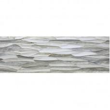 Плитка Baldocer View Parsel Indigo 400x1200