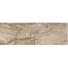 Плитка для стены Baldocer Dreire Noce 28x85