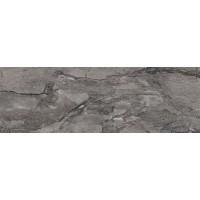 Плитка для стены Baldocer Dreire Carbone 28x85