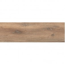 Плитка для пола Cersanit Frenchwood 18,5X59,8