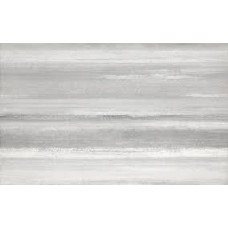 Декор для стены Cersanit Harrow inserto stripes 25x40