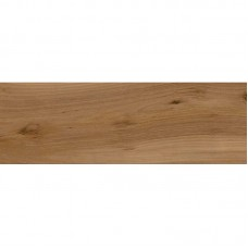 Плитка для пола Cersanit Justwood 18,5x59,8 brown