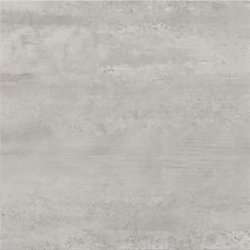 Плитка для пола Cersanit Desto grey 42x42