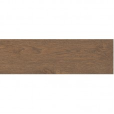 Плитка для пола Cersanit Royalwood 18,5X59,8 brown