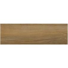 Плитка для пола Cersanit GLENWOOD 18,5X59,8