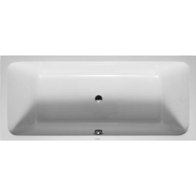 Ванна Duravit D-Code 1800х800 70010100, фото 1