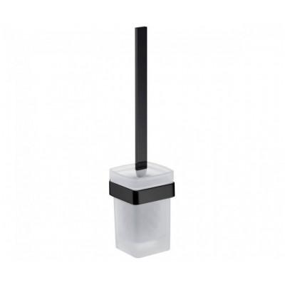 Tуалетный ершик Emco Loft black 051513300, фото 1