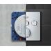 Смеситель с термостатом для душа и ванны GROHE Grohtherm Smartсontrol 29125000  , фото 6
