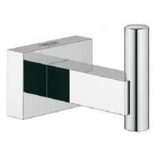 Крючок для банного халата Grohe Essentials Cube 40511001