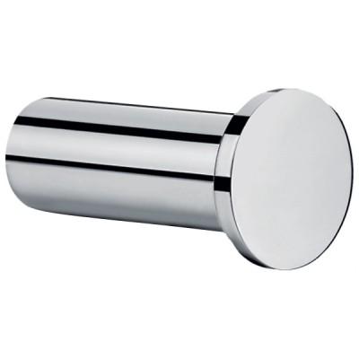 Крючок для полотенца Hansgrohe Logis 41711000, хром, фото 1