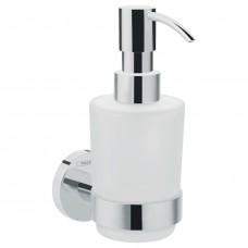 Диспенсер для жидкого мыла Hansgrohe Logis 41714000, хром