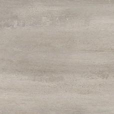 Плитка для пола Интеркерама Dolorian 43х43,серый