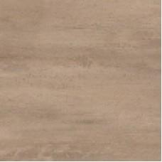 Плитка для пола Интеркерама Dolorian 43х43,коричневый
