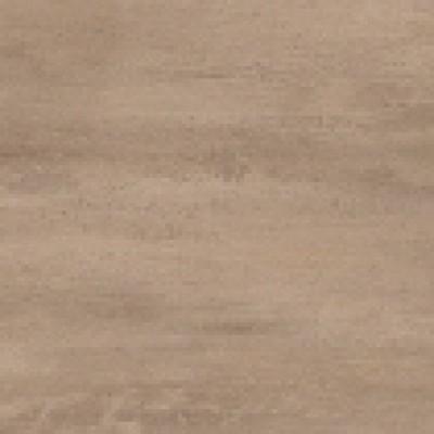 Плитка для пола Интеркерама Dolorian 43х43,коричневый, фото 1