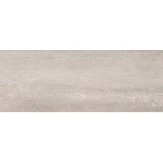 Плитка Интеркерама Dolorian 23х60,серый тёмный