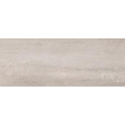 Плитка Интеркерама Dolorian 23х60,серый тёмный, фото 1