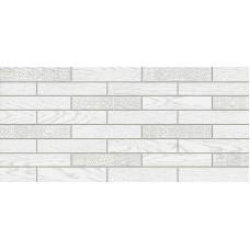Декор для стен Интеркерама Experience 23x50, 071