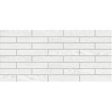 Плитка для стен Интеркерама Experience 23x50, 071