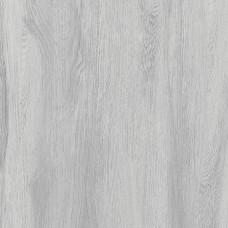 Плитка для пола  Интеркерама Indy 43x43, серый тёмный