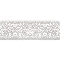 Фриз для стен Интеркерама Rene 7,5x23, 071-2
