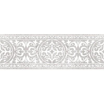 Фриз для стен Интеркерама Rene 7,5x23, 071-2, фото 1