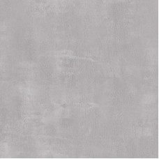 Плитка для пола Интеркерама Rene 43x43, серый 072