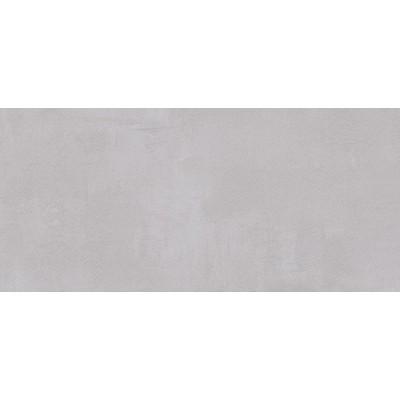 Плитка для стен Интеркерама Rene 23x50, серая темная 072, фото 1