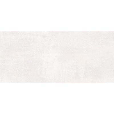 Плитка для стен Интеркерама Rene 23x50, серая светлая 071, фото 1