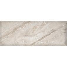 Плитка для стен Интеркерама Todor 15х40  021