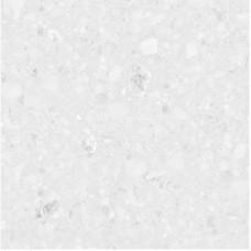 Плитка для пола Интеркерама Techno 43х43,светло-серая
