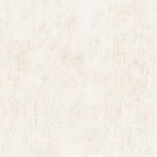 Плитка для пола Интеркерама Treviso 43x43, серый