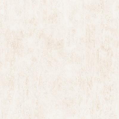 Плитка для пола Интеркерама Treviso 43x43, серый, фото 1
