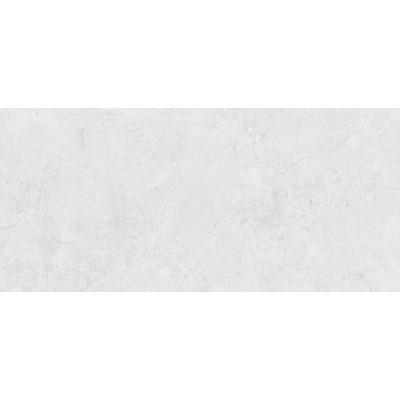 Плитка для стен Интеркерама Viva 23x50, серая светлая 071, фото 1