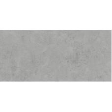 Плитка для стен Интеркерама Viva 23x50, серая тёмная 072