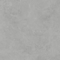 Плитка для пола Интеркерама Viva 43x43, серая тёмная 072