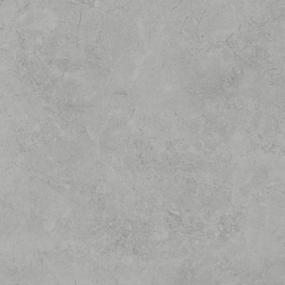 Плитка для пола Интеркерама Viva 43x43, серая тёмная 072, фото 1