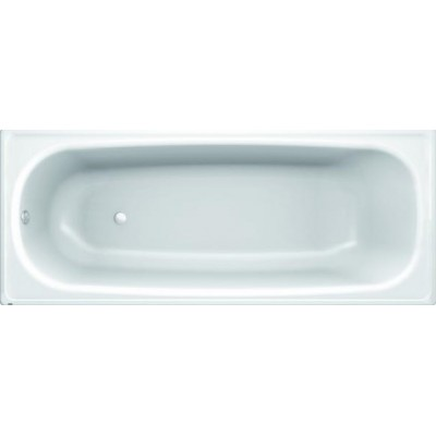 Ванна стальная Kollerpool Universal 170x75, фото 1