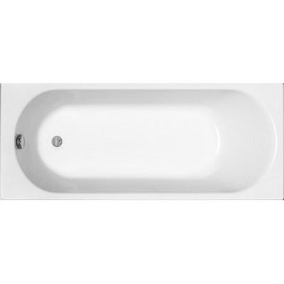 Ванна KOLO OPAL PLUS 150х70 с ножками, фото 1
