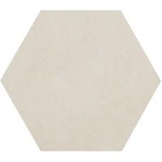 Плитка Navarti Antic 25x29, crema