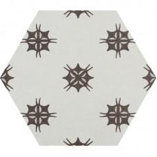 Декор Navarti Antic 25x29
