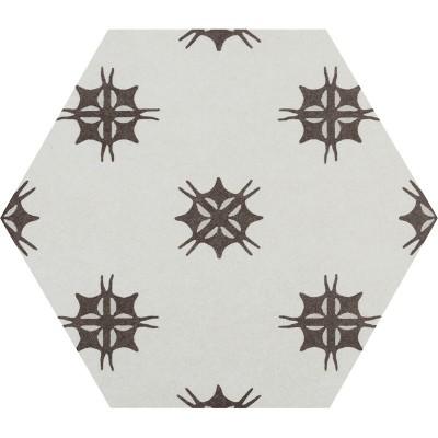 Декор Navarti Antic 25x29, фото 1